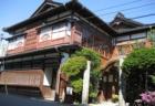 山居倉庫・酒田夢の倶楽