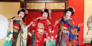 3 SNSアップネタいっぱい♪鳥海流女子旅(庄内編)