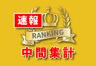 第1回集計結果「華麗なるカレー対決!」(2019/10/11)