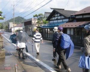 亀田まち歩き1