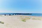 良質の天然温泉でゆったり~ホテルフォレスタ鳥海~