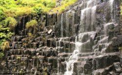 檜山滝へ行ってきた!